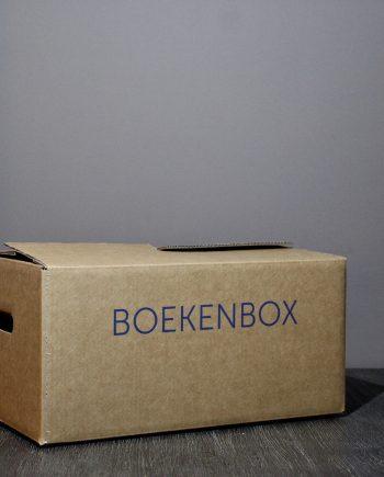 Boekenbox