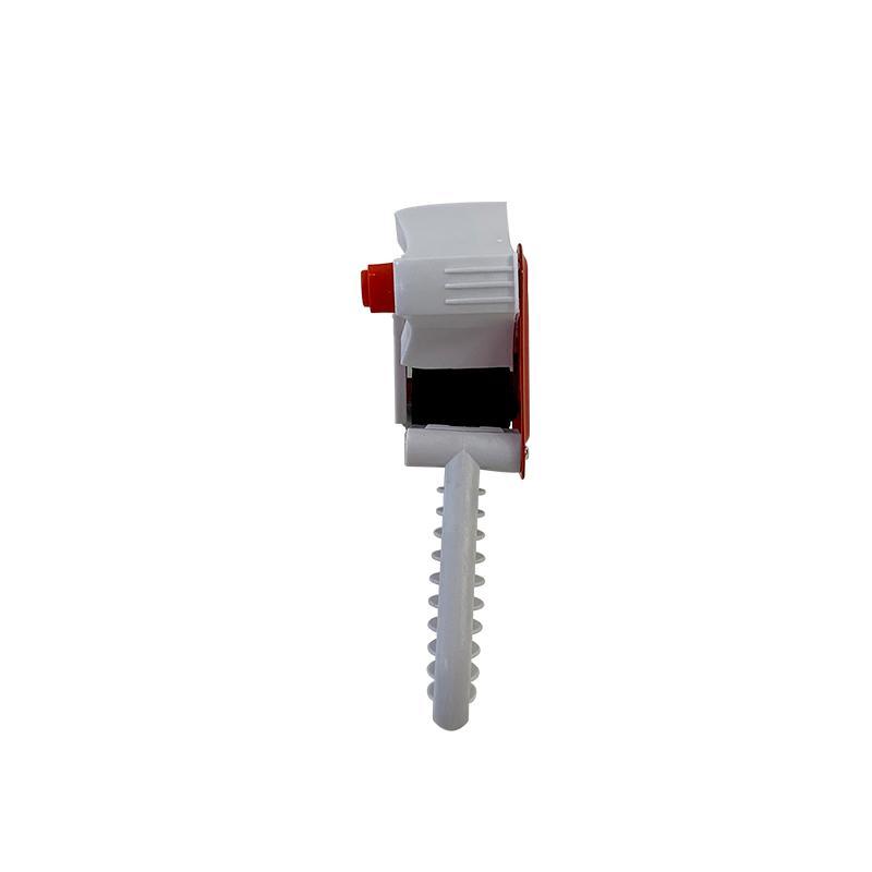 Dispenser basis-3