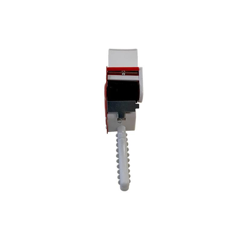 Dispenser basis-4