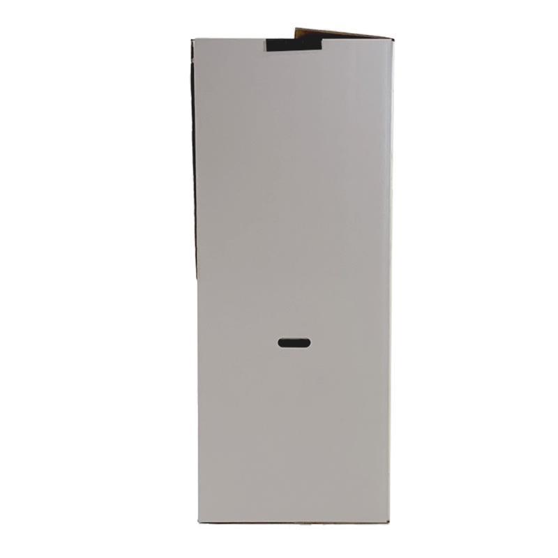Garderobedoos 60 cm hoog-3.0
