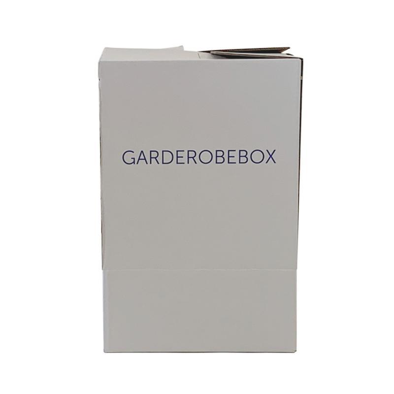garderobebox