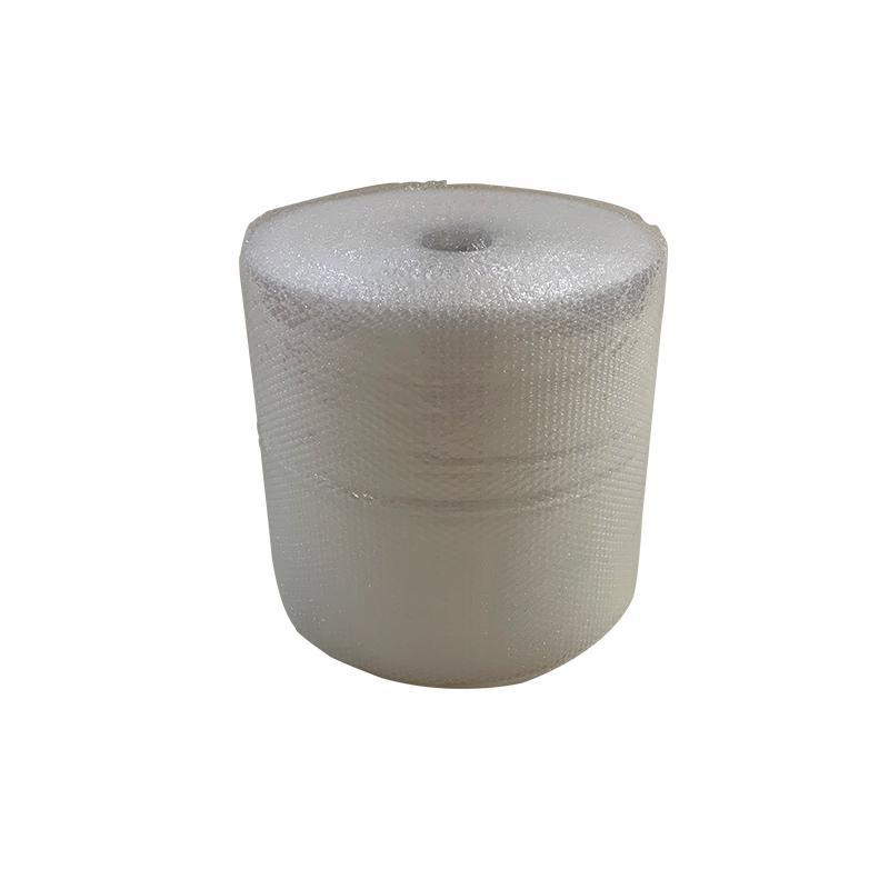 bubbeltjesplastic