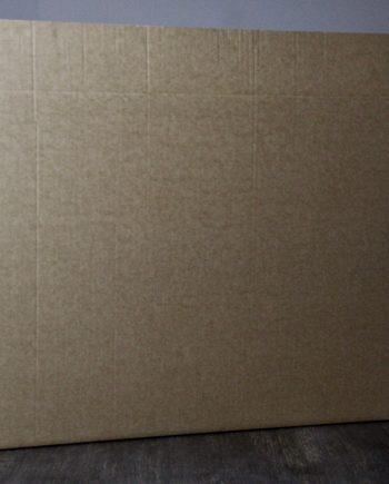 Schilderijenbox Large