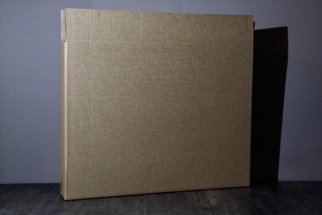 Schilderijenbox Medium