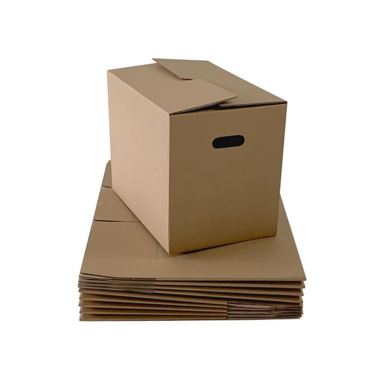 Verhuisdoos standaard-2