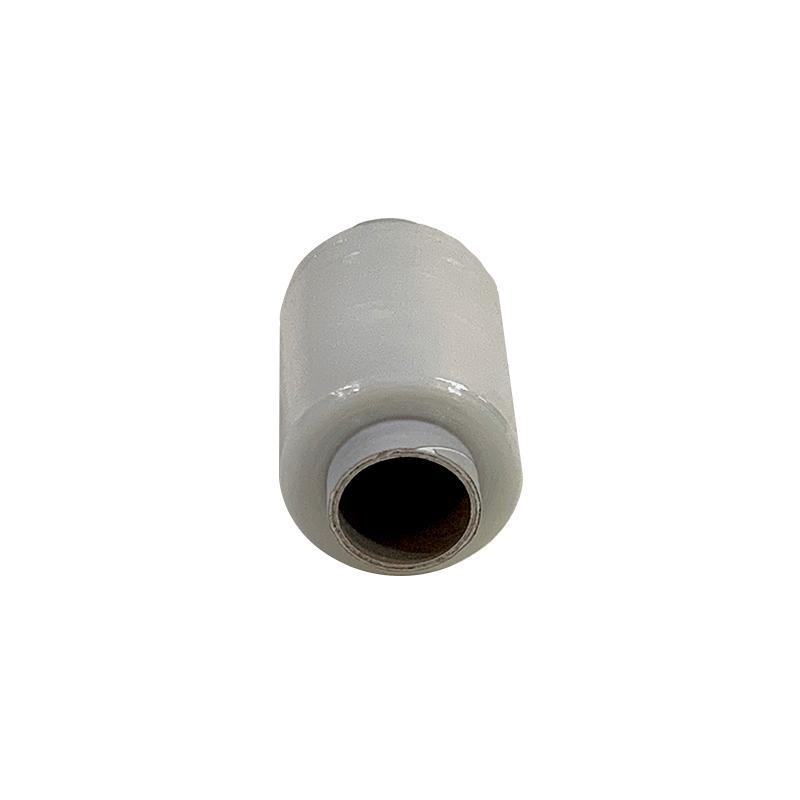 Sealfolie klein-3