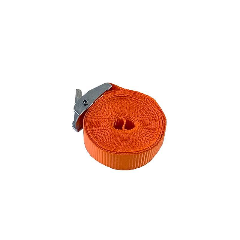 Spanband 3 meter-1