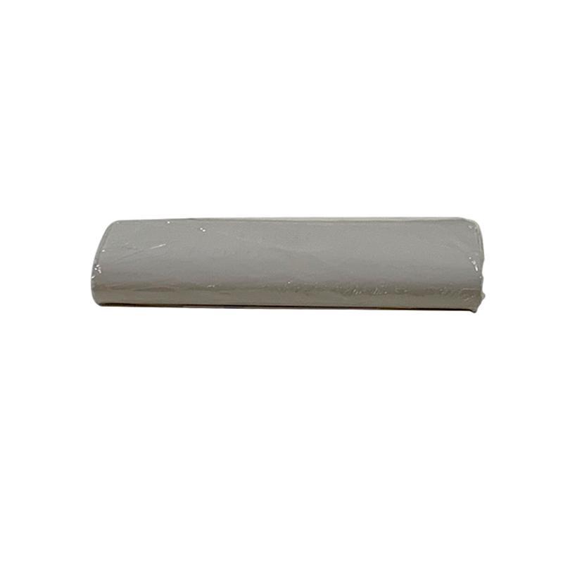 Vloeipapier 1 kg klein-2