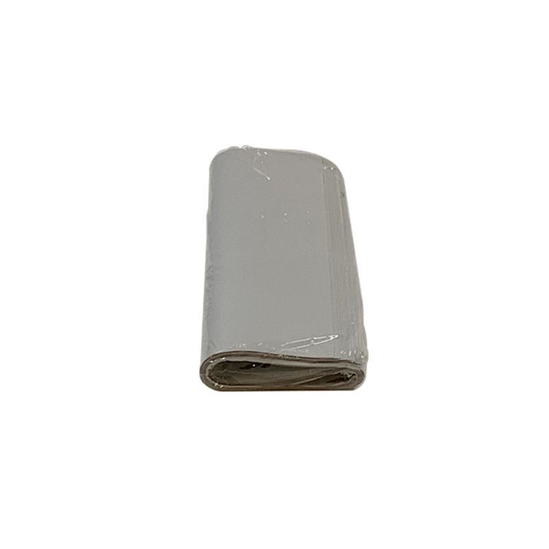 Vloeipapier 1 kg klein-3