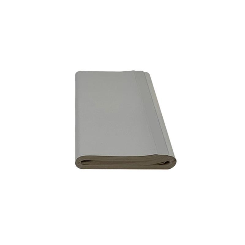 Vloeipapier 5 kg groot-3