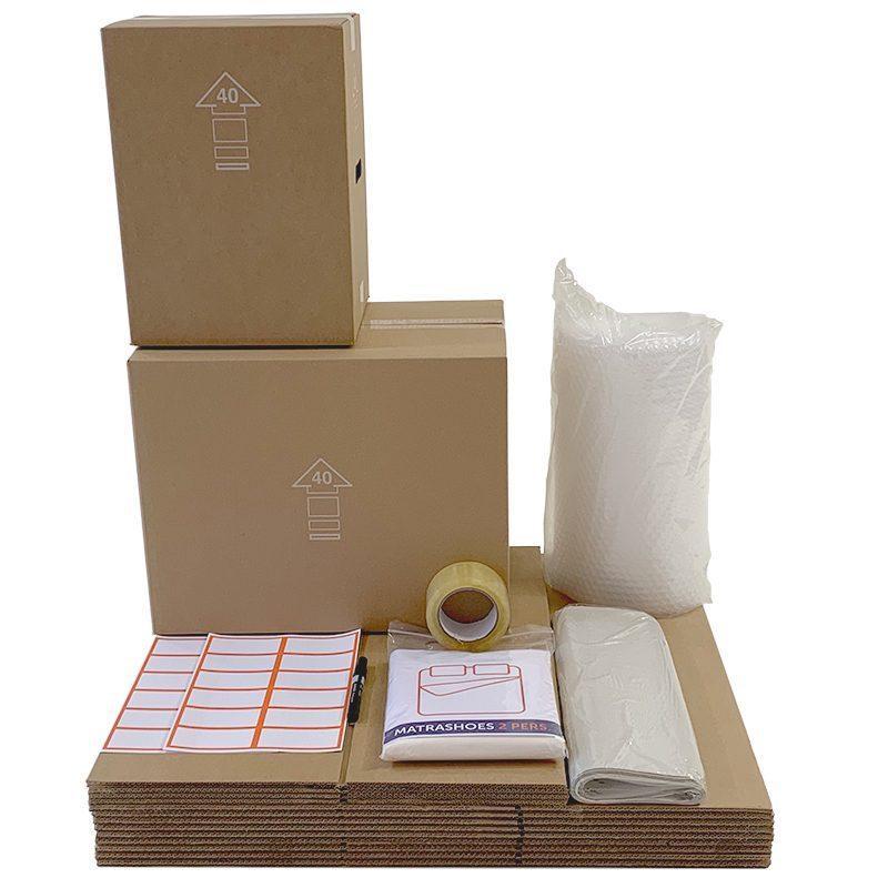 Voordeelpakket-1per-basis