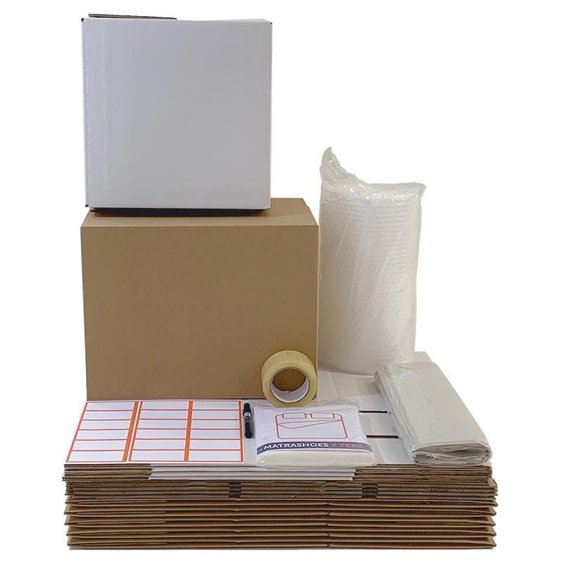 Voordeelpakket-1per-standaard