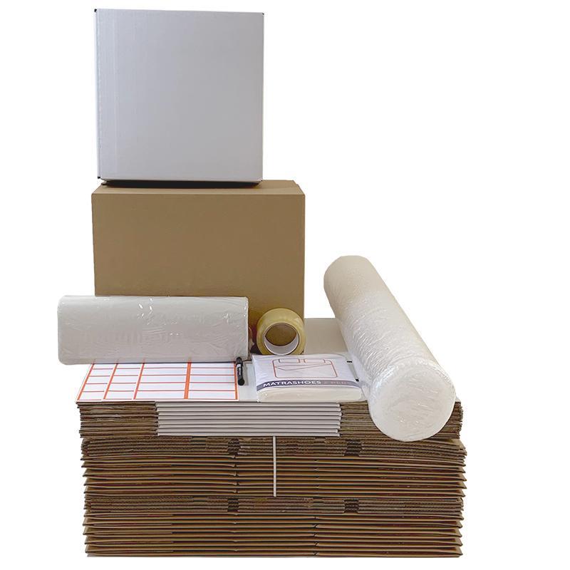 Voordeelpakket-2per-standaard