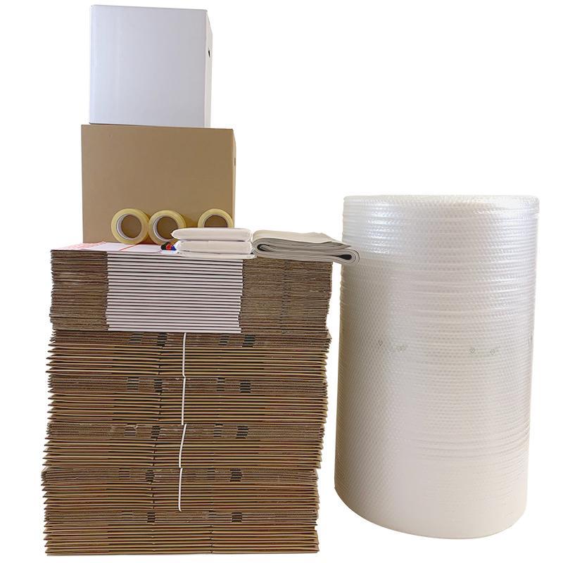 Voordeelpakket-5per-standaard