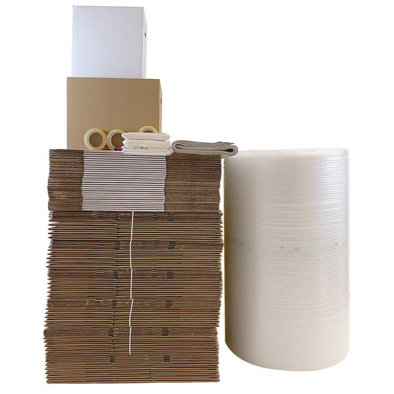 Voordeelpakket-6per-standaard