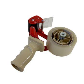 Tape dispenser set professioneel